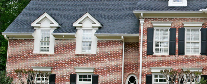 chimney cleaning services