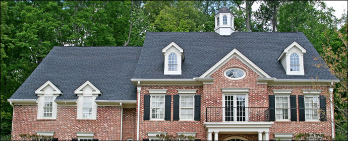 Chimney Cap Repair Chimney Relining Chimney Brick Repair
