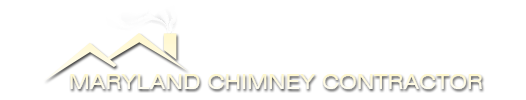 Maryland Chimney Contractor